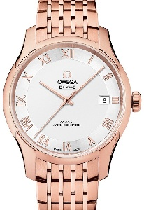 Omega Hour Vision 433.50.41.21.02.001 - Worldwide Watch Prices Comparison & Watch Search Engine