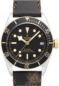 Tudor Black Bay M79733N-0007 - Worldwide Watch Prices Comparison & Watch Search Engine