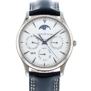 Jaeger-Lecoultre Master Ultra Thin Q1303520 - Worldwide Watch Prices Comparison & Watch Search Engine
