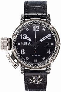 U-Boat Chimera 7230 - Worldwide Watch Prices Comparison & Watch Search Engine