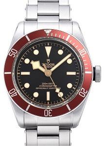 Tudor Black Bay M79230R-0012 - Worldwide Watch Prices Comparison & Watch Search Engine