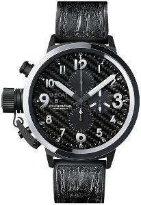 U-Boat Flightdeck 7116 - Worldwide Watch Prices Comparison & Watch Search Engine