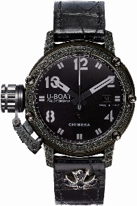 U-Boat Chimera 7229 - Worldwide Watch Prices Comparison & Watch Search Engine