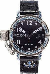 U-Boat Chimera 7232 - Worldwide Watch Prices Comparison & Watch Search Engine