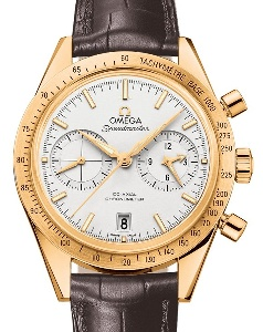 Omega '57 331.53.42.51.02.001 - Worldwide Watch Prices Comparison & Watch Search Engine