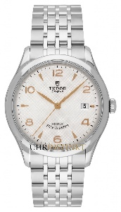 Tudor Glamour M56000-0007 - Worldwide Watch Prices Comparison & Watch Search Engine