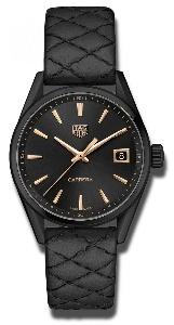 Tag Heuer Quartz WBK1310.FC8257 - Worldwide Watch Prices Comparison & Watch Search Engine