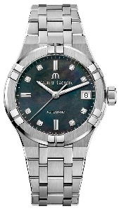 Maurice Lacroix Automatic AI6006-SS002-370-1 - Worldwide Watch Prices Comparison & Watch Search Engine