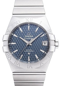 Omega 38 Mm 123.10.38.21.03.001 - Worldwide Watch Prices Comparison & Watch Search Engine
