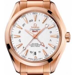 Omega Seamaster 231.50.43.22.02.001 - Worldwide Watch Prices Comparison & Watch Search Engine