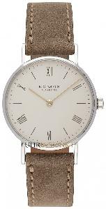 Nomos Glashütte Ludwig 241 - Worldwide Watch Prices Comparison & Watch Search Engine