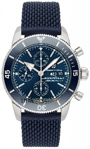 Breitling Superocean Heritage II Chronograph 44 A13313161C1S1 - Worldwide Watch Prices Comparison & Watch Search Engine