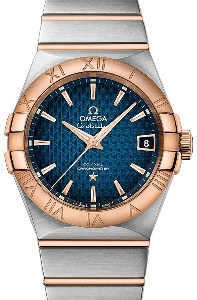 Omega 38 Mm 123.20.38.21.03.001 - Worldwide Watch Prices Comparison & Watch Search Engine