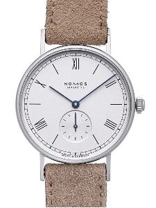 Nomos Glashütte Ludwig 243 - Worldwide Watch Prices Comparison & Watch Search Engine