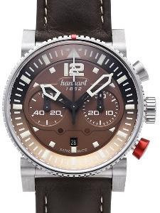 Hanhart Pilot 740.280-0120 - Worldwide Watch Prices Comparison & Watch Search Engine