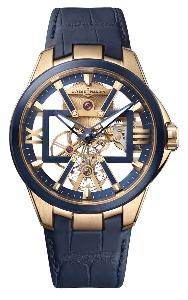 Ulysse Nardin Executive 3716-260/03 - Worldwide Watch Prices Comparison & Watch Search Engine