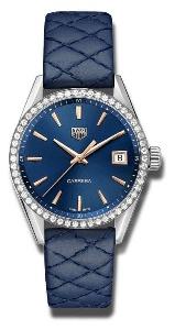 Tag Heuer Quartz WBK1317.FC8259 - Worldwide Watch Prices Comparison & Watch Search Engine