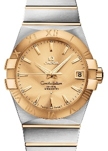 Omega 38 Mm 123.20.38.21.08.001 - Worldwide Watch Prices Comparison & Watch Search Engine