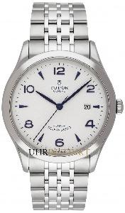 Tudor 1926 M91650-0005 - Worldwide Watch Prices Comparison & Watch Search Engine