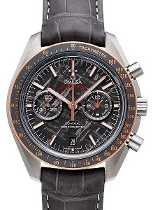Omega Moonwatch Co-Axial Chronograph 311.63.44.51.99.002 - Worldwide Watch Prices Comparison & Watch Search Engine