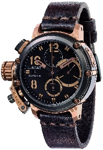 U-Boat Chimera 8015 - Worldwide Watch Prices Comparison & Watch Search Engine