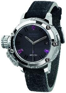 U-Boat Chimera 8017 - Worldwide Watch Prices Comparison & Watch Search Engine