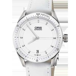 Oris Artix 01 733 7671 4156-07 5 18 40FC - Worldwide Watch Prices Comparison & Watch Search Engine