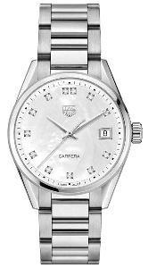 Tag Heuer Quartz WBK1318.BA0652 - Worldwide Watch Prices Comparison & Watch Search Engine