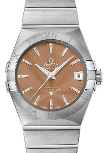 Omega 38 Mm 123.10.38.21.10.001 - Worldwide Watch Prices Comparison & Watch Search Engine