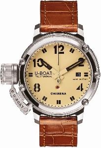 U-Boat Chimera 7227 - Worldwide Watch Prices Comparison & Watch Search Engine