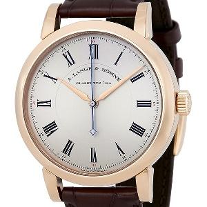 A. Lange & Söhne Richard Lange 232.032 - Worldwide Watch Prices Comparison & Watch Search Engine