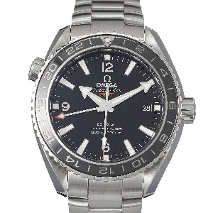 Omega Seamaster 232.30.44.22.01.001 - Worldwide Watch Prices Comparison & Watch Search Engine