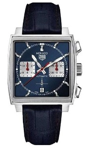 Tag Heuer Automatic Chronograph CBL2111.FC6453 - Worldwide Watch Prices Comparison & Watch Search Engine
