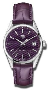 Tag Heuer Quartz WBK1314.FC8261 - Worldwide Watch Prices Comparison & Watch Search Engine