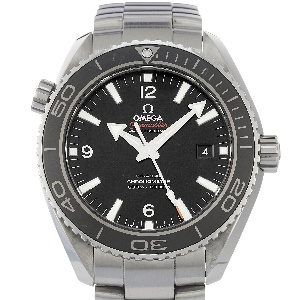 Omega Seamaster 232.30.46.21.01.001 - Worldwide Watch Prices Comparison & Watch Search Engine