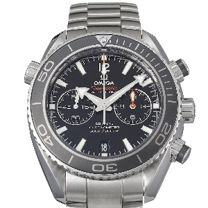 Omega Seamaster 232.30.46.51.01.001 - Worldwide Watch Prices Comparison & Watch Search Engine