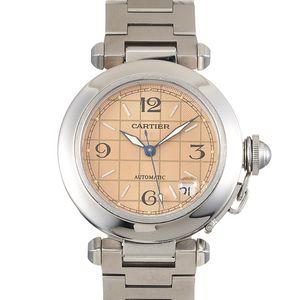 Cartier Pasha 2324 - Worldwide Watch Prices Comparison & Watch Search Engine