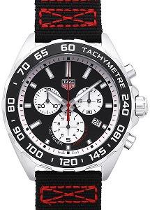 Tag Heuer Quartz Chronograph CAZ101E.FC8228 - Worldwide Watch Prices Comparison & Watch Search Engine