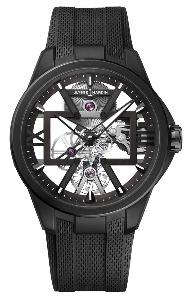 Ulysse Nardin Executive 3713-260-3/BLACK - Worldwide Watch Prices Comparison & Watch Search Engine