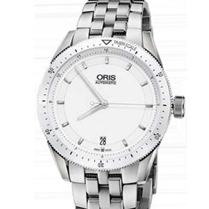Oris Artix 01 733 7671 4156-07 8 18 85 - Worldwide Watch Prices Comparison & Watch Search Engine