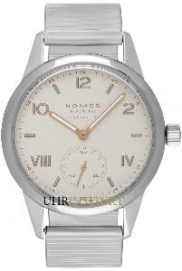 Nomos Glashütte Club 749 - Worldwide Watch Prices Comparison & Watch Search Engine