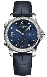 Ulysse Nardin Classico 3243-222B/393 - Worldwide Watch Prices Comparison & Watch Search Engine