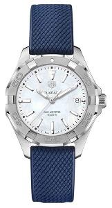 Tag Heuer Quartz WBD131A.FT6170 - Worldwide Watch Prices Comparison & Watch Search Engine