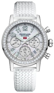 Chopard Mille Miglia Classic Chronograph 178588-3001 - Worldwide Watch Prices Comparison & Watch Search Engine