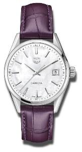 Tag Heuer Quartz WBK1311.FC8261 - Worldwide Watch Prices Comparison & Watch Search Engine