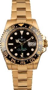 Rolex GMT-Master II 116718 - Worldwide Watch Prices Comparison & Watch Search Engine