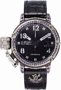 U-Boat Chimera 7235 - Worldwide Watch Prices Comparison & Watch Search Engine