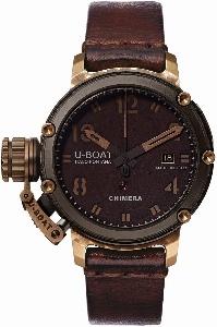 U-Boat Chimera 7237 - Worldwide Watch Prices Comparison & Watch Search Engine
