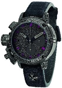 U-Boat Chimera 8023 - Worldwide Watch Prices Comparison & Watch Search Engine