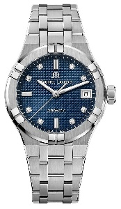 Maurice Lacroix Automatic AI6006-SS002-450-1 - Worldwide Watch Prices Comparison & Watch Search Engine